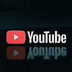 یوتیوب فارسی