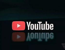لیست بهترین کانالهای یوتیوب فارسی زبان